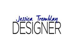 JessTremblay_Logo