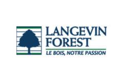 Langevin_Logo