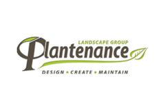 Plantenance_Logo