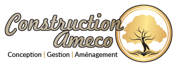 Construction Ameco